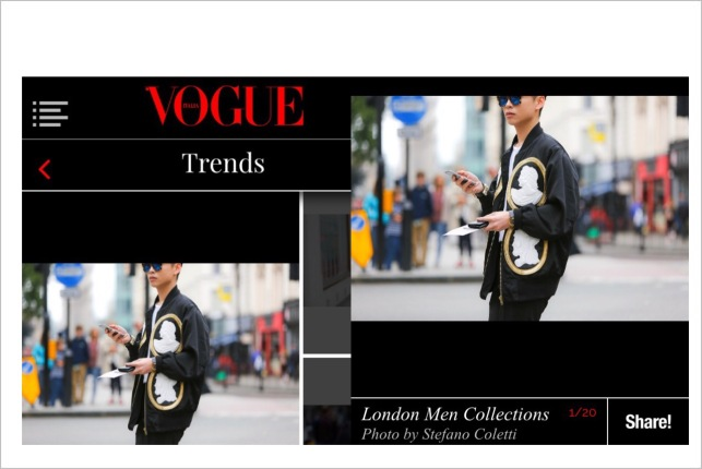 VOUGUE INKY LEONG LCM SS16
