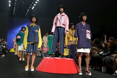 seoul+fashion+week_ss16_cres+e+dim