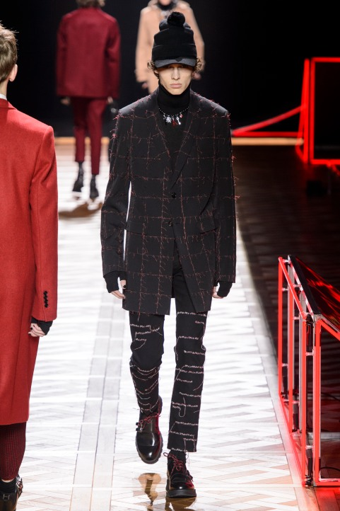 Dior_Homme_Hiver2016-17_look_24